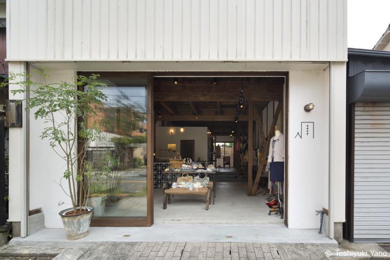 東京都の店舗付き住宅 収益物件 一覧 【OCN不動産】
