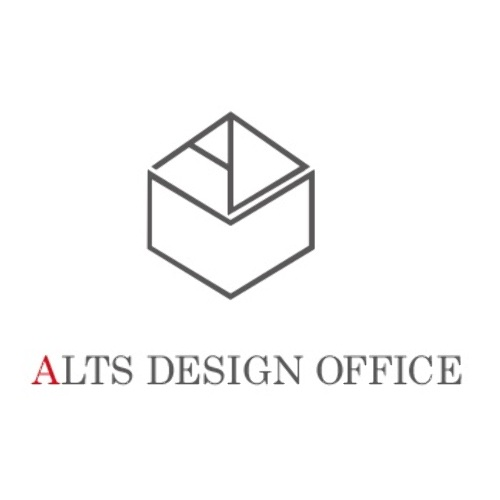 株式会社ALTS DESIGN OFFICE